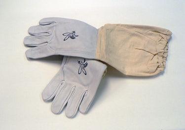 Non-Ventilated Gloves