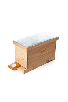 Hives & Beekeeping Kits
