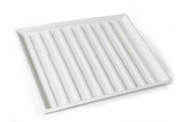 Freeman Beetle Trap Replacement Tray