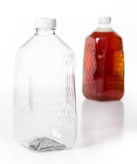 Honeycomb Bottle