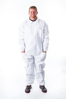 Standard Bee Coverall