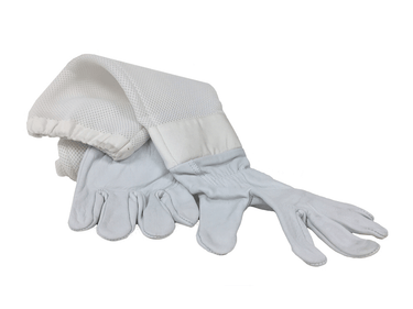 Lightweight Ventilated Gloves