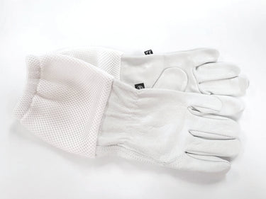 All-Net, Short Ventilated Gloves