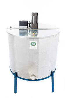 20-Frame Honey Extractor