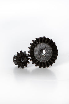 Replacement Gear for Larger Manual Extractors
