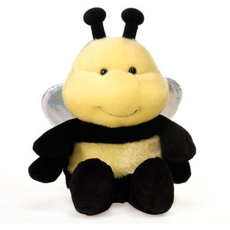 Bee Bean Bag
