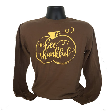 Bee Thankful T-Shirt