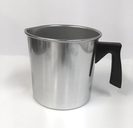 Mini Pouring Pot