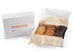 FEED HOPE Chewy Cookie Sampler Assortment