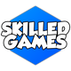 Skilled Games