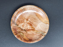 Load image into Gallery viewer, Ambrosia Maple Jewelry Boat