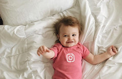 Melatonin and Sleep Aides for Babies and Toddlers