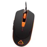 CANYON Optical gaming mouse - volkanoshop