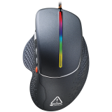 CANYON Apstar GM-12 Wired High-end Gaming Mouse with 6 programmable buttons - volkanoshop