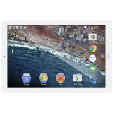 "Point of View Tablet, 10"" 3G Quad Core CPU, 2GB RAM, 32GB ROM, Android - volkanoshop"