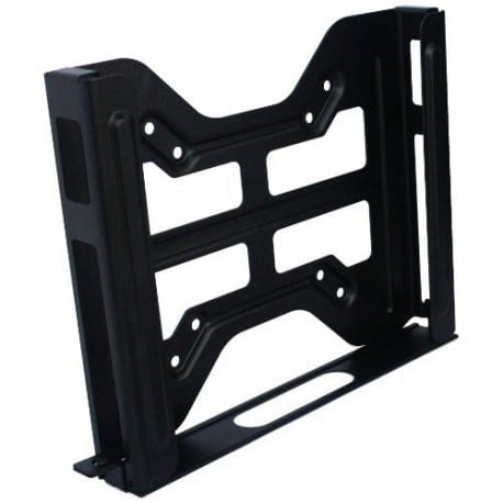 Giada Vesa Mount for F210|F200|VM23 - volkanoshop