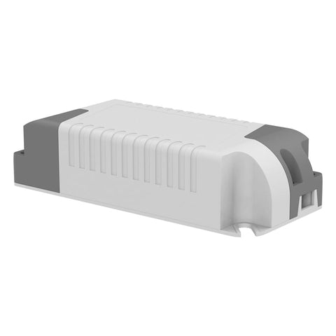 Lifesmart Smart Switch(Plug) Module - 2000w Max Load|CoSS - Power In Line - White - volkanoshop