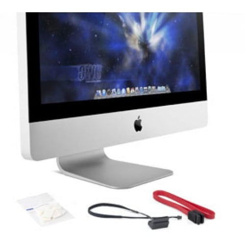OWC 21.5 2011 iMac SSD DIY Kit - volkanoshop
