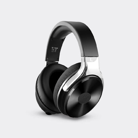 OneOdio Studio HiFi- Wired Studio & DJ Headphones - volkanoshop