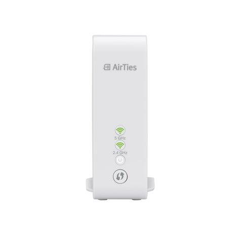 Airties 4930 Home Wifi Mesh Single unit - volkanoshop