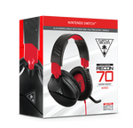 Turtle Beach Recon 70N (Multi) - volkanoshop