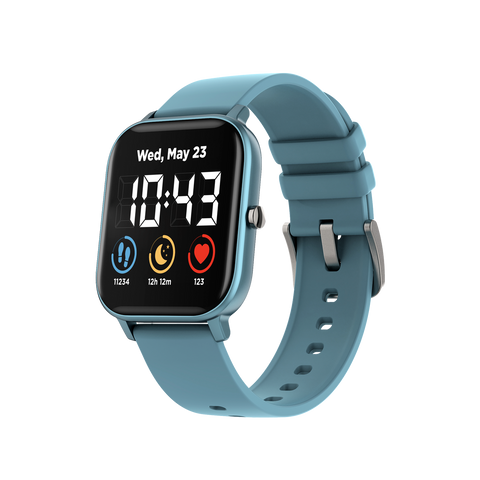 CANYON Wildberry SW-74 Smart watch - volkanoshop