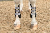 Equifit Original TBoot Front Boot
