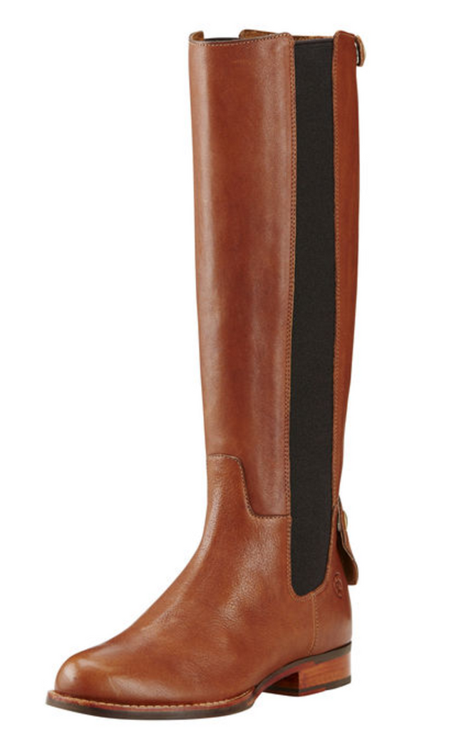 Ariat Waverly Boots