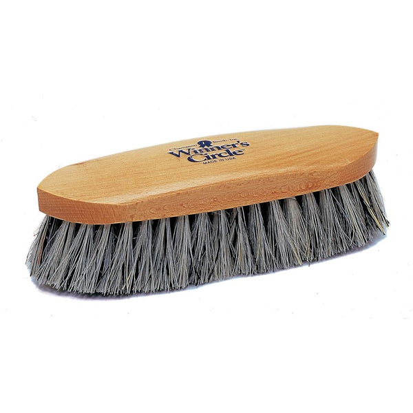 Winner's Circle English Fiber Dandy Brush
