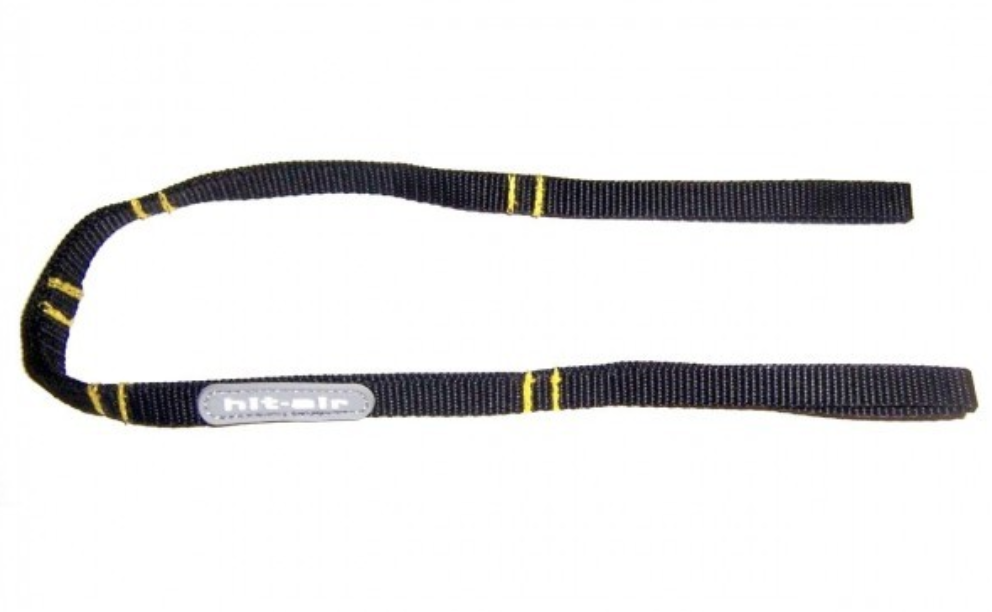 Hit Air Saddle Strap