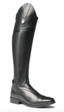 Mountain Horse Sovereign Field Boot