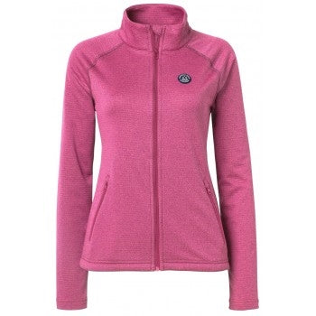 Mountain Horse Holiday Zip Jacket