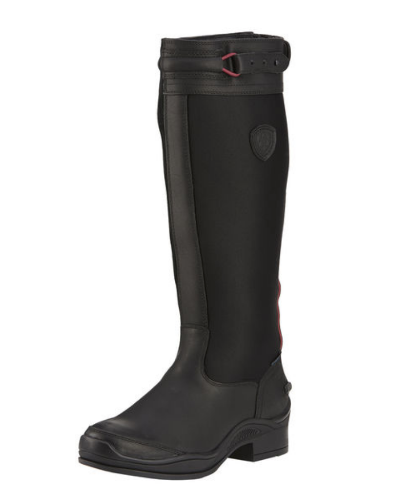 Ariat Extreme Tall H20 Insulated Boots