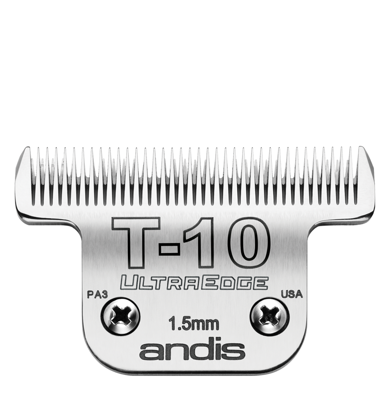 Andis UltraEdge T-10 Blade