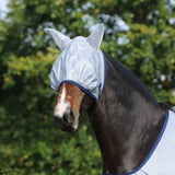 Bucas Buzz Off Fly Mask