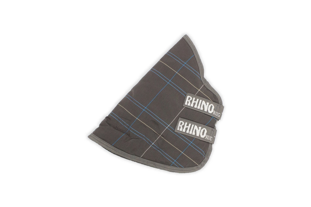 Rhino Turnout Hood Medium