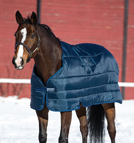 Horseware Pony Liner Medium
