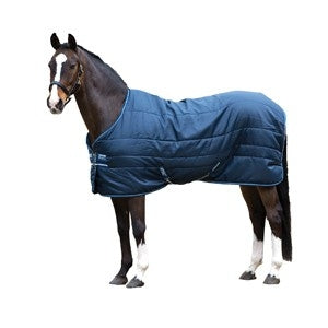 Amigo Insulator Lite Stable Blanket
