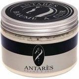 Antares Leather Cream Conditioner