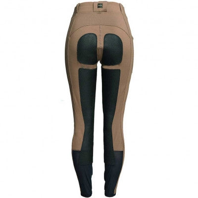 FITS PerforMAX Full Seat Breeches