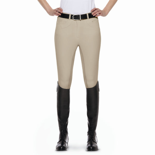 Ariat Olympia FZ RR Full Seat Breeches