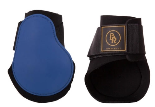 BR Event Fetlock Boots