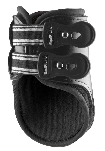 Equifit T-Boot EXP3 Hind Boots