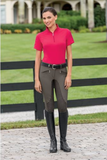 Cavallo Caja Grip Breeches