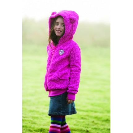 Horseware Kid's Softie with Ears