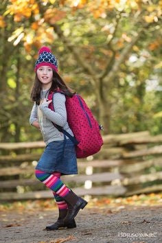 Horseware Kid's Toque