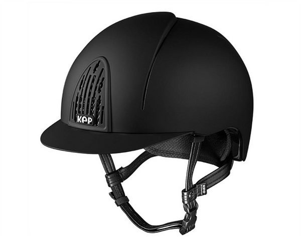 KEP Smart Nero Helmet