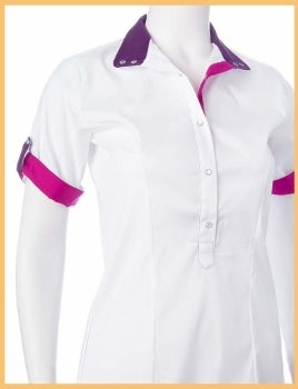 Cheval Show Shirt Polo