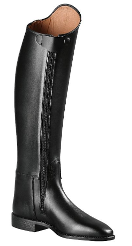Cavallo Grand Prix Plus Dress Boot