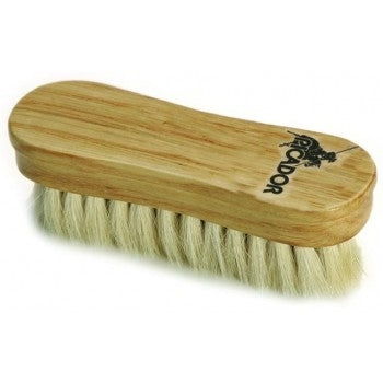 Picador Goat Hair Face Brush